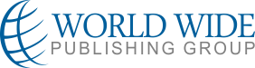 World Wide Publishing Group Logo